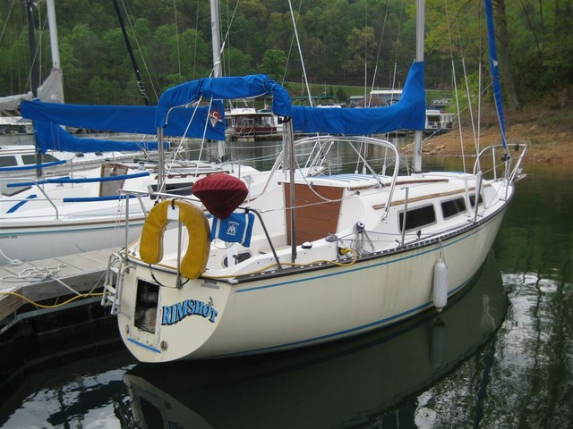 Pin 26 Chrysler Sailboat Sale Image Search Results On